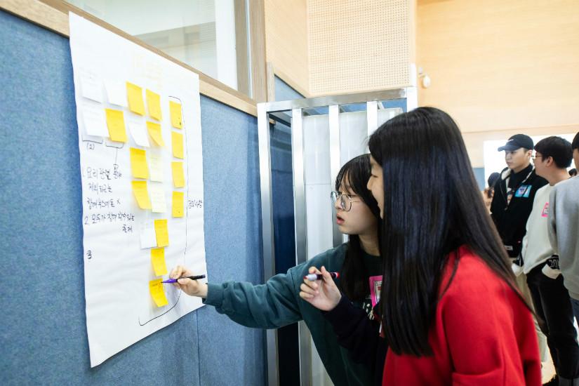 학생동아리축제를 위한 상상워크숍-1.jpg