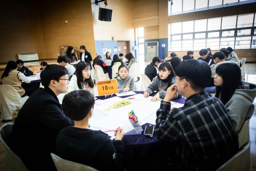 학생동아리축제를 위한 상상워크숍-5.jpg