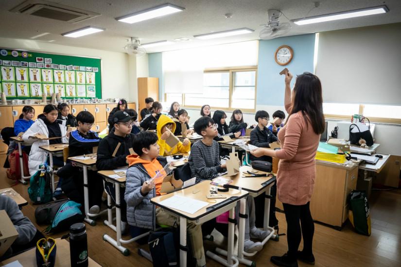 191114교육기부 동탄중앙초등학교-4.jpg