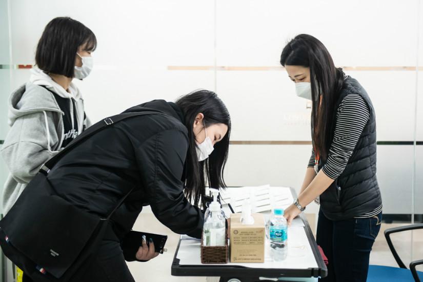 201107학생기획위원회보고서용-6.jpg