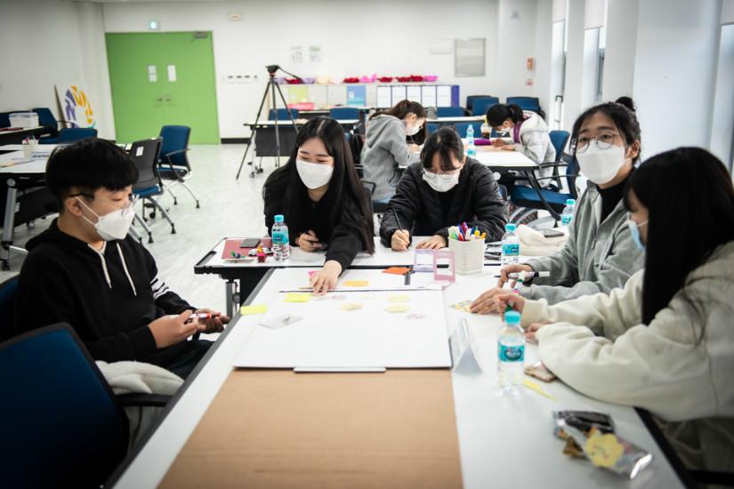 201107학생기획위원회보고서용-32.jpg