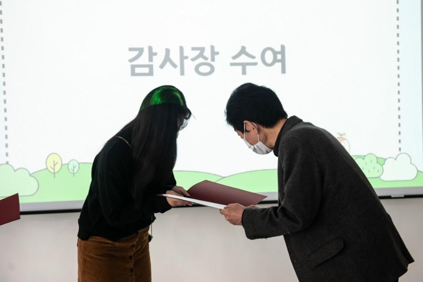 201107학생기획위원회보고서용-26.jpg