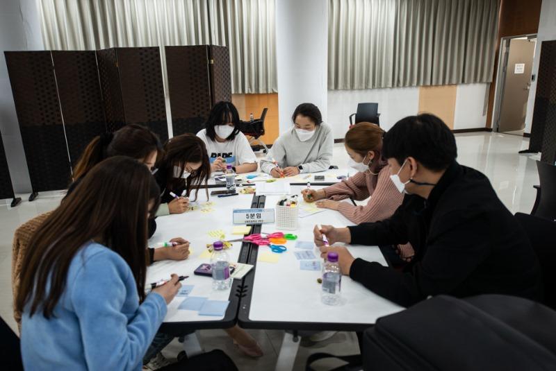 210421화성마을교육과정 개발 워크숍보고서용-18.jpg