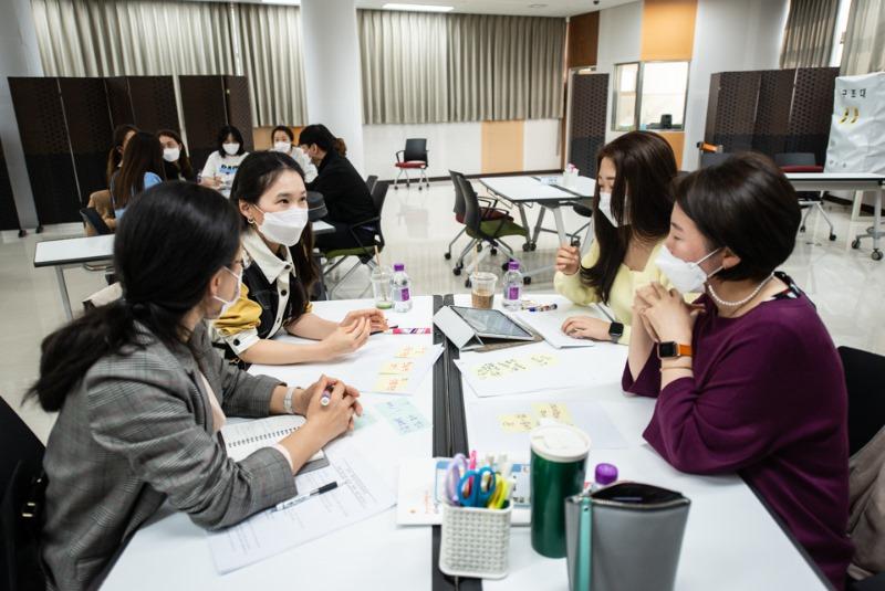 210421화성마을교육과정 개발 워크숍보고서용-23.jpg