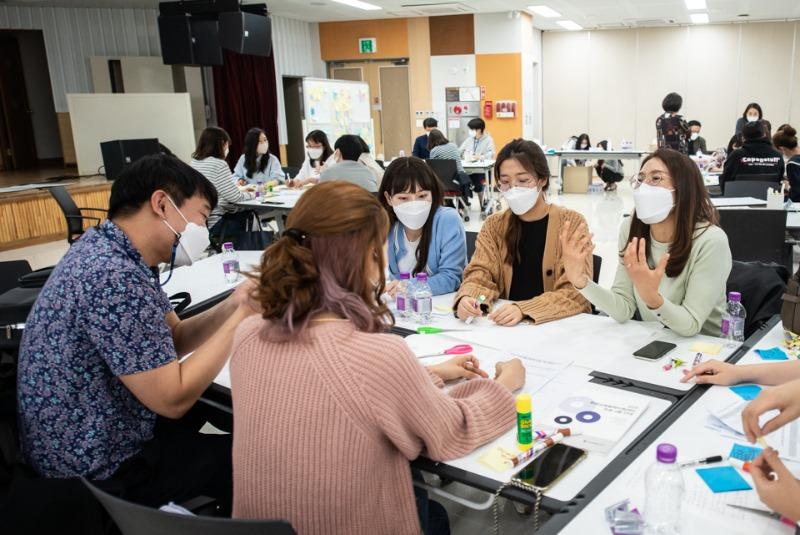210421화성마을교육과정 개발 워크숍보고서용-41.jpg